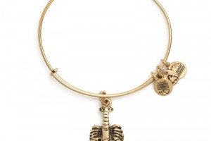Jewelry , 8 Excellent Alex And Ani Charm Necklaces :  handmade jewelry