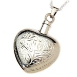 Heart Sterling Silver , 8 Good Make Your Own Nameplate Necklace In Jewelry Category