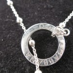 Italian Horn Pendant , 7 Nice Silver Italian Horn Necklace In Jewelry Category