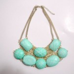 jcrew necklace , 7 Hottest J Crew Bauble Necklace In Jewelry Category
