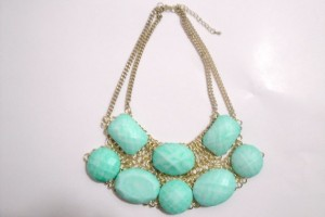 570x428px 7 Hottest J Crew Bauble Necklace Picture in Jewelry