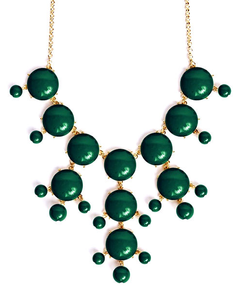 Jewelry , 8 Gorgeous Charming Charlies Necklaces :  Jewellery Display