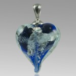 jewelry cremation ash pendants , 8 Awesome Necklaces For Cremation Ashes In Jewelry Category