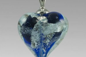 Jewelry , 8 Awesome Necklaces For Cremation Ashes : jewelry cremation ash pendants
