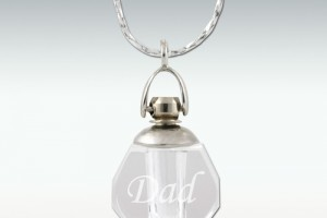 Jewelry , 8 Awesome Necklaces For Cremation Ashes : jewelry cremation ashes