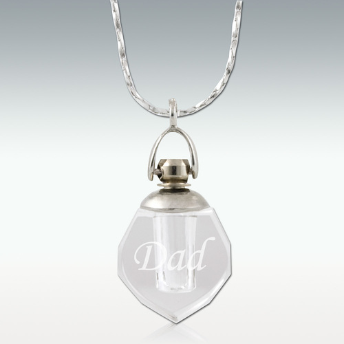 Jewelry cremation ashes 8 awesome necklaces for cremation ashes large 500 x 500 mozeypictures Images