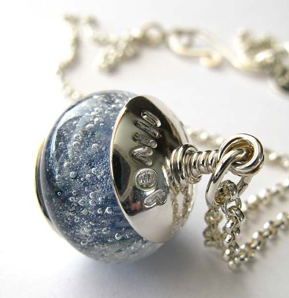 Jewelry Necklace 8 Beautiful Keepsake Necklaces For