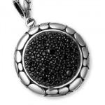 john hardy bracelet , 5 Stunning John Hardy Kali Necklacee In Jewelry Category