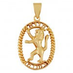 judah pendant lion , 8 Good Lion Of Judah Necklace In Jewelry Category