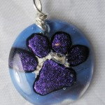 keepsake ashes necklace , 8 Beautiful Keepsake Necklaces For Ashes In Jewelry Category