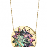 leather necklace , 7 Unique House Of Harlow Starburst Necklace In Jewelry Category