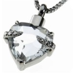 locket necklace , 8 Awesome Necklaces For Cremation Ashes In Jewelry Category