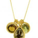 necklace diamond , 8 Awesome Dana Kellin Necklace In Jewelry Category