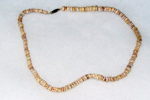 570x495px 8 Nice Puka Shell Necklace Stores Picture in Jewelry