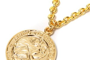 Jewelry , 8 Stunning Saint Christopher Necklace Meaning :  necklaces for men