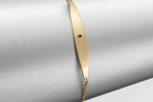 450x600px 8 Fabulous Jennifer Zeuner Evil Eye Necklace Picture in Jewelry