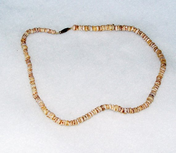8 Nice Puka Shell Necklace Stores in Jewelry