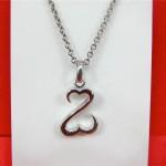 open heart , 8 Lovely Open Heart Necklace By Jane Seymour In Jewelry Category