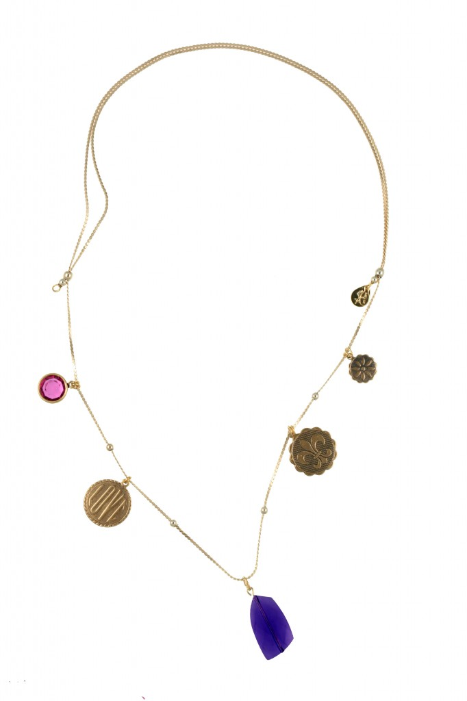 8 Excellent Alex And Ani Charm Necklaces in Jewelry