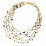 paradise necklace , 7 Charming Marco Bicego Paradise Necklace In Jewelry Category