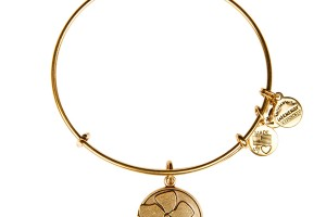 Jewelry , 8 Excellent Alex And Ani Charm Necklaces :  pearl necklace