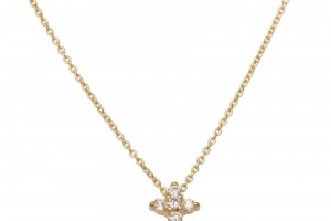 Jewelry , 7 Top Roberto Coin Diamond Cross Necklace : roberto coin diamond