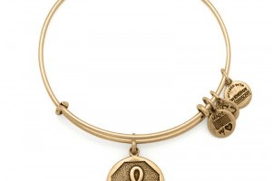 Jewelry , 8 Cool Alex And Ani Initial Necklace :  silver jewellery