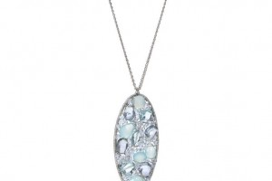Jewelry , 8 Awesome Dana Kellin Necklace :  silver jewelry wholesale