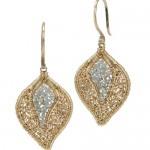 silver jewelry wholesale , 8 Awesome Dana Kellin Necklace In Jewelry Category