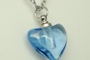 600x591px 8 Unique Pet Urn Necklace Picture in Jewelry