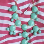 statement necklace , 7 Hottest J Crew Bauble Necklace In Jewelry Category