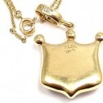 swarovski jewelry , 9 Nice Loree Rodkin Necklace In Jewelry Category