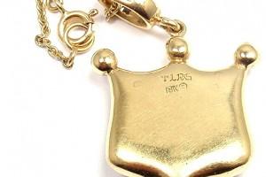 Jewelry , 9 Nice Loree Rodkin Necklace :  swarovski jewelry