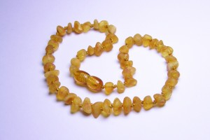Jewelry , 7 Awesome Where To Buy Baltic Amber Teething Necklace : teething necklace