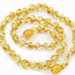 teething necklaces , 7 Awesome Where To Buy Baltic Amber Teething Necklace In Jewelry Category