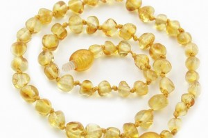 Jewelry , 7 Awesome Where To Buy Baltic Amber Teething Necklace : teething necklaces