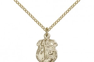 Jewelry , 6 Gorgeous Archangel Michael Necklace : the Archangel Pendant