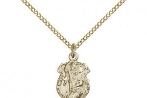 Jewelry , 6 Gorgeous Archangel Michael Necklace : the Archangel Pendant