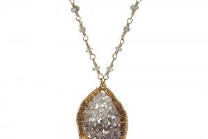 Jewelry , 8 Awesome Dana Kellin Necklace :  wholesale silver jewelry