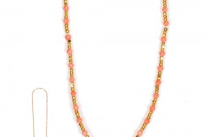 Jewelry , 7 Nice Dogeared 100 Good Wishes Necklace : wishes Necklece