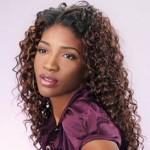 Black Women With Weavelong Curly , 10 Good Long Curly Weaves For Black Women In Hair Style Category