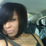 Community Stylist , 11 Popular Black Sew In Hair Styles In Hair Style Category