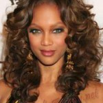 Hairstyles For Black Women , 10 Good Long Curly Weaves For Black Women In Hair Style Category
