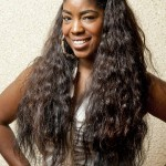 Long Hair Curly Weaves , 10 Good Long Curly Weaves For Black Women In Hair Style Category