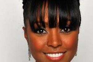 Hair Style , 6 Fabulous Black Hairstyles Ponytails : Ponytail Hairstyles for Black Women