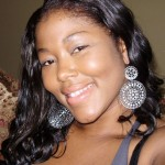 Remi sew in hairstyle , 11 Popular Black Sew In Hair Styles In Hair Style Category