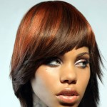 Spectacular Sew In Hairstyles , 11 Popular Black Sew In Hair Styles In Hair Style Category
