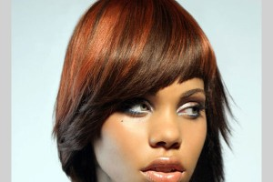 600x450px 11 Popular Black Sew In Hair Styles Picture in Hair Style