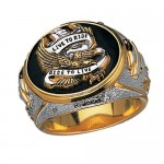 Sterling Silver Harley Davidson Men , 14 Awesome Harley Davidson Wedding Rings In Jewelry Category