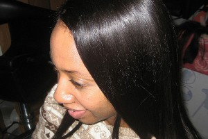 Hair Style , 11 Popular Black Sew In Hair Styles : black hairstyle